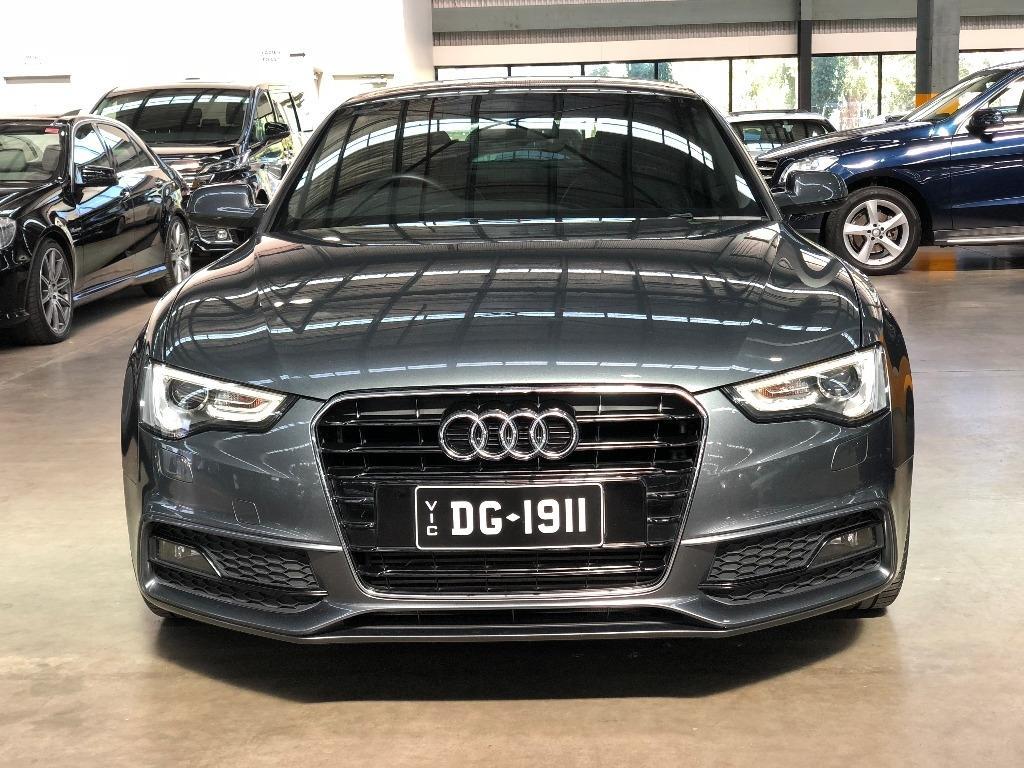 Volkswagen Melbourne 2017 2018 2019 Volkswagen Reviews